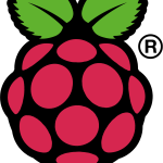 CalDav and CardDav Server on Raspberry Pi