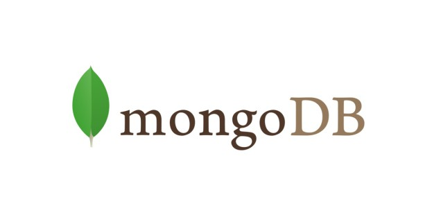 MongoDB: Too many open files under Ubuntu 15.04